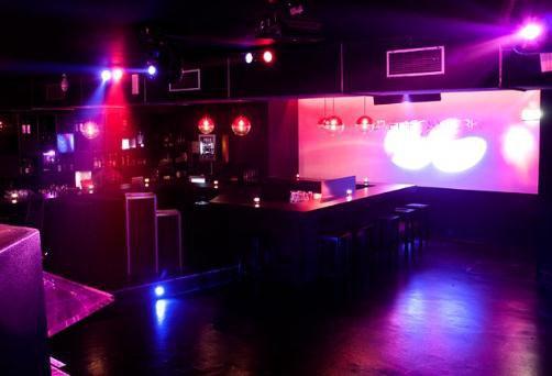 grosseschwänze nightclub braunschweig