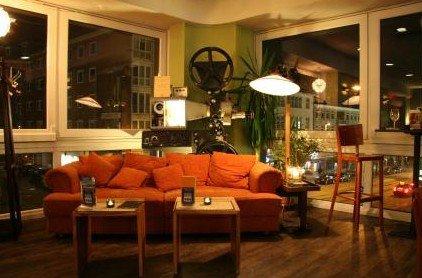 Kiel Studio