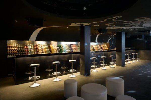 t o 12 gmbh bar club stuttgart cafes und bars. Black Bedroom Furniture Sets. Home Design Ideas