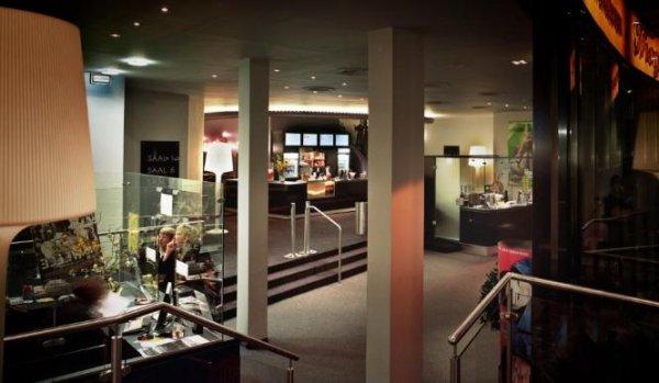 Kinoprogramm Thega Hildesheim