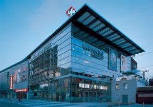 Ufa Kino Düsseldorf