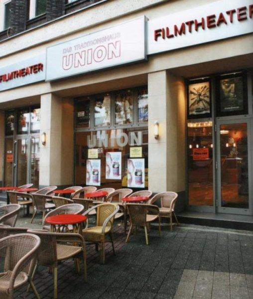 Kino Bochum