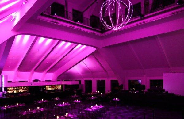 VIEW, Dortmund - Clubs und Discotheken