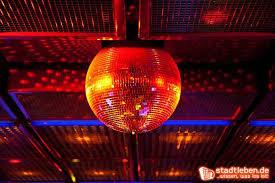Wintergarten Ruesselsheim wintergarten danceclub rüsselsheim clubs und discotheken
