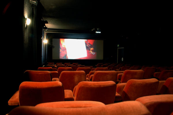 Kino Konstanz