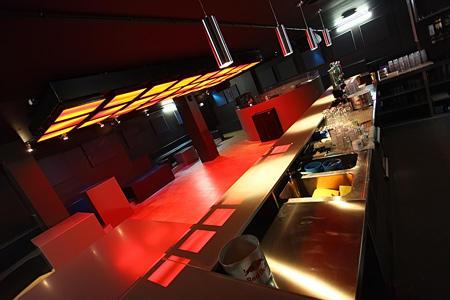 Zimmer mannheim clubs und discotheken for 4 zimmer wohnung mannheim